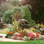 precision landscaping nj garden small 973-694-3786