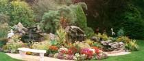 precision landscaping nj garden small 973-694-3786