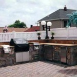 Precision Landscaping Inc, Wayne NJ Patio 973-694-3786