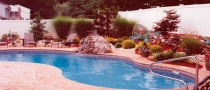 precision-landscaping-nj-pool-small-1