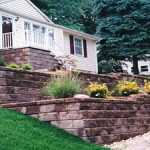 precision-landscaping-nj-wall-small-1